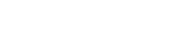 Cooperative Communicators Association