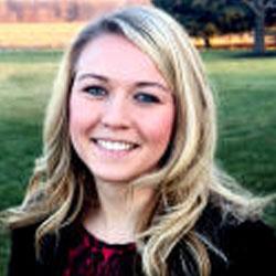 Hayley Beck