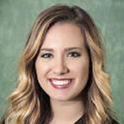 Lindsey Holtzclaw